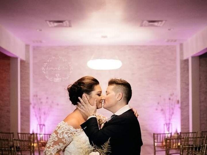 Tmx 138d15de Feca 4f24 Bdae 9e86e5f3b1a1 51 1910369 158698036136821 Valparaiso, IN wedding beauty