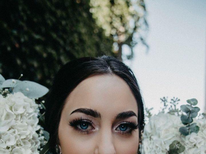 Tmx 18878b03 5421 4a77 Af26 B5a7a3eaf6fa 51 1910369 158698036361406 Valparaiso, IN wedding beauty