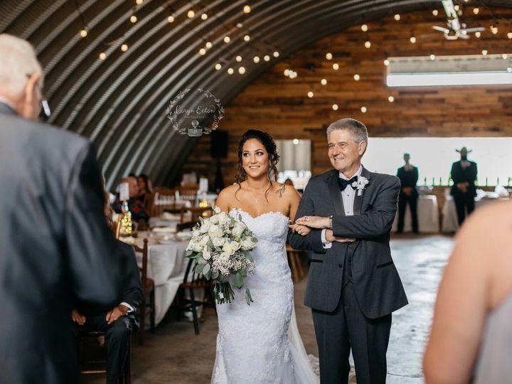 Tmx 23f7bbff 4c86 448c A52d 8eff3d2a9d54 51 1910369 158698035563709 Valparaiso, IN wedding beauty
