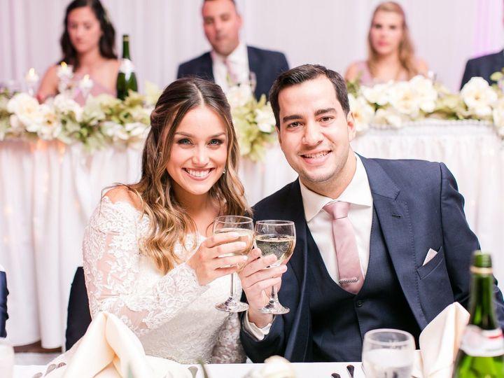 Tmx 2ebd7b6c Eebc 4cbc B036 Afc4e1b30762 51 1910369 158698035491801 Valparaiso, IN wedding beauty