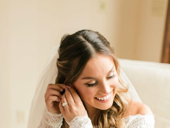 Tmx 3a6db02d 9819 4762 Ae38 3c11e1df1009 51 1910369 158698035413357 Valparaiso, IN wedding beauty