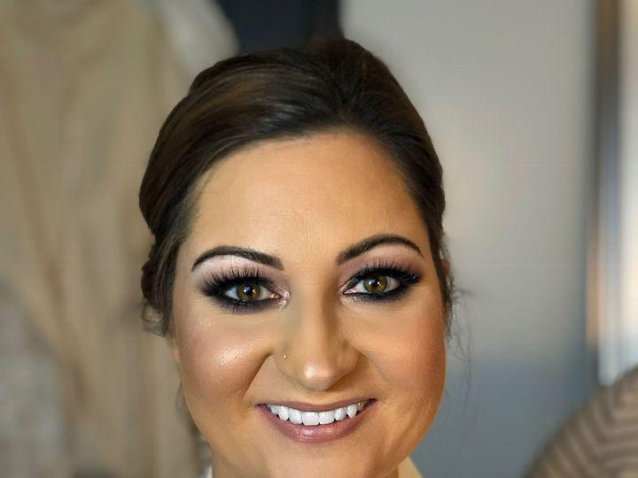 Tmx A01e871a 2050 4700 8b54 649227ed2762 51 1910369 158698036292682 Valparaiso, IN wedding beauty