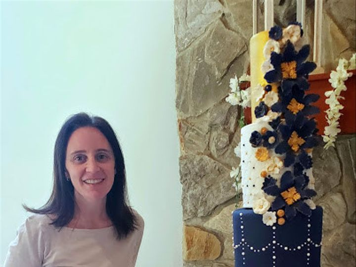 Tmx Wedding Cake Thanksgiving 51 420369 158275103674850 Raeford wedding cake