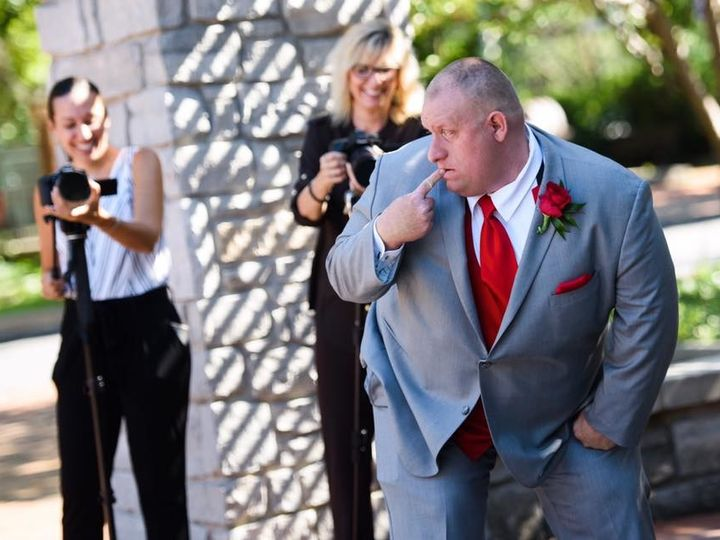 Tmx 1507917681896 2080011710155031634423282616721545548135525n 1 Buffalo, NY wedding videography