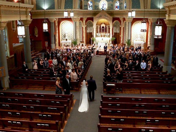 Tmx Balcony 45 07 Still001 51 130369 1570727724 Buffalo, NY wedding videography