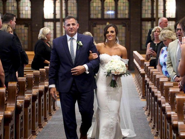 Tmx Dji 0305 00 09 50 10 Still002 51 130369 1570727720 Buffalo, NY wedding videography