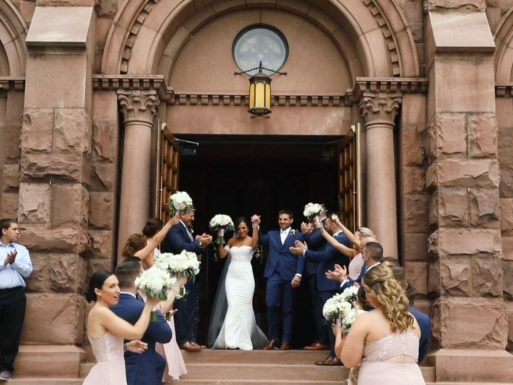 Tmx Final Ash And Doug Mp4 00 05 01 08 Still001 51 130369 1570727717 Buffalo, NY wedding videography
