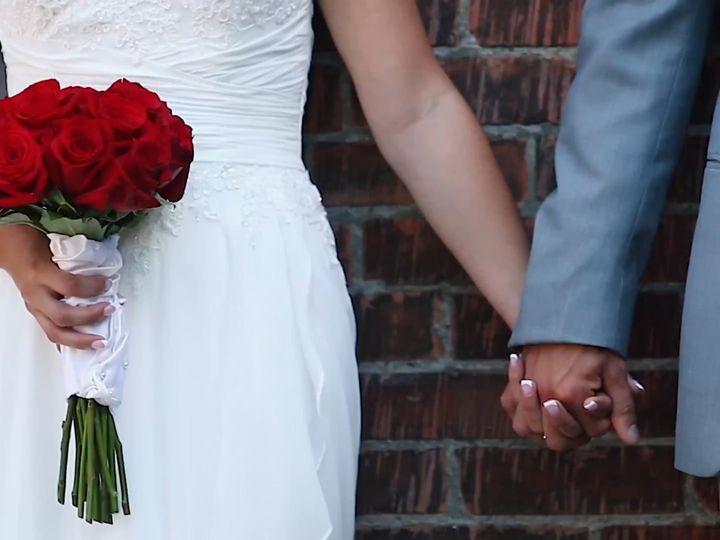 Tmx Hands 51 130369 1570727619 Buffalo, NY wedding videography