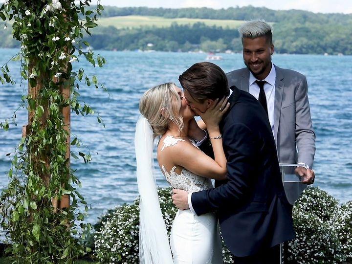 Tmx Oliva And Patrick Mp4 00 07 27 15 Still001 51 130369 1570727713 Buffalo, NY wedding videography