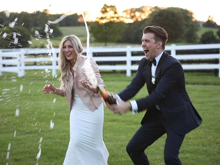 Tmx Oliva And Patrick Mp4 00 08 05 17 Still003 51 130369 1570727704 Buffalo, NY wedding videography