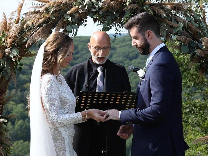 Tmx Screen Shot 2019 10 10 At 1 00 39 Pm 51 130369 1570727740 Buffalo, NY wedding videography