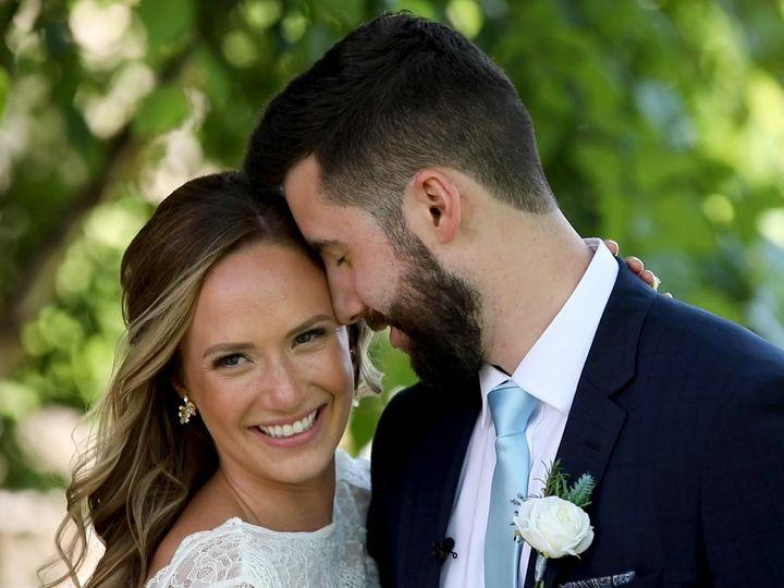 Tmx Screen Shot 2019 10 10 At 1 05 03 Pm 51 130369 1570727744 Buffalo, NY wedding videography