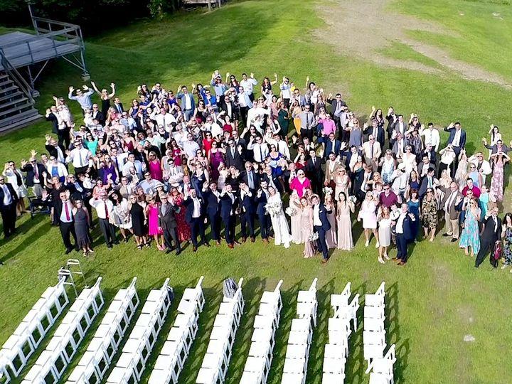 Tmx Screen Shot 2019 10 10 At 1 06 02 Pm 51 130369 1570727748 Buffalo, NY wedding videography