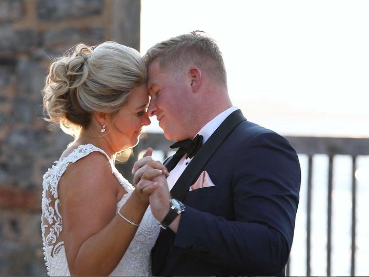 Tmx Screen Shot 2019 10 10 At 1 27 18 Pm 51 130369 1570728529 Buffalo, NY wedding videography
