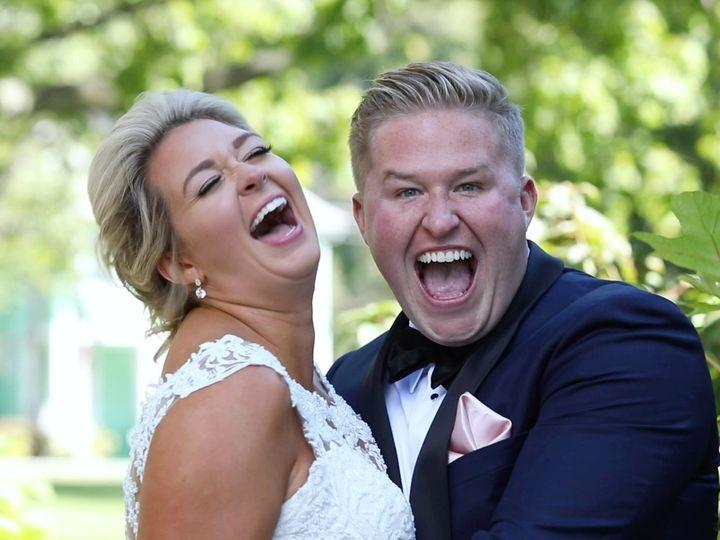 Tmx Screen Shot 2019 10 10 At 1 27 52 Pm 51 130369 1570728524 Buffalo, NY wedding videography