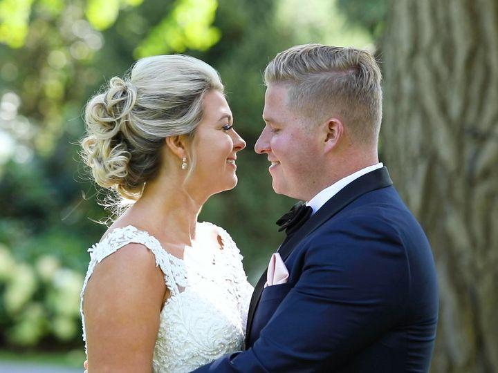 Tmx Screen Shot 2019 10 10 At 1 28 11 Pm 51 130369 1570728517 Buffalo, NY wedding videography