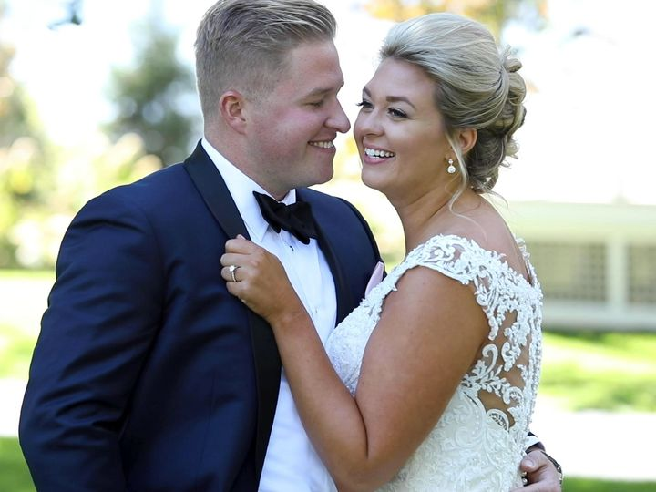 Tmx Screen Shot 2019 10 10 At 1 29 06 Pm 51 130369 1570728571 Buffalo, NY wedding videography