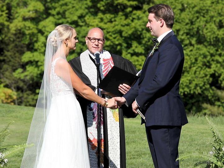 Tmx Screen Shot 2019 10 10 At 1 33 15 Pm 51 130369 1570729052 Buffalo, NY wedding videography