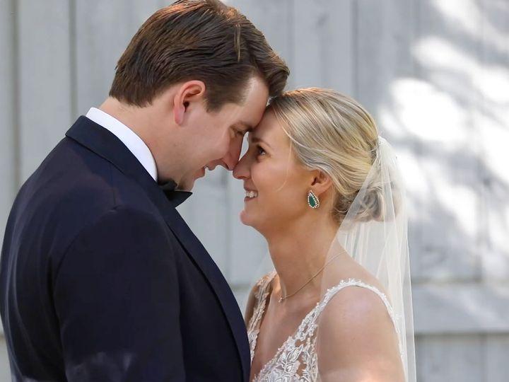 Tmx Screen Shot 2019 10 10 At 1 33 58 Pm 51 130369 1570729056 Buffalo, NY wedding videography