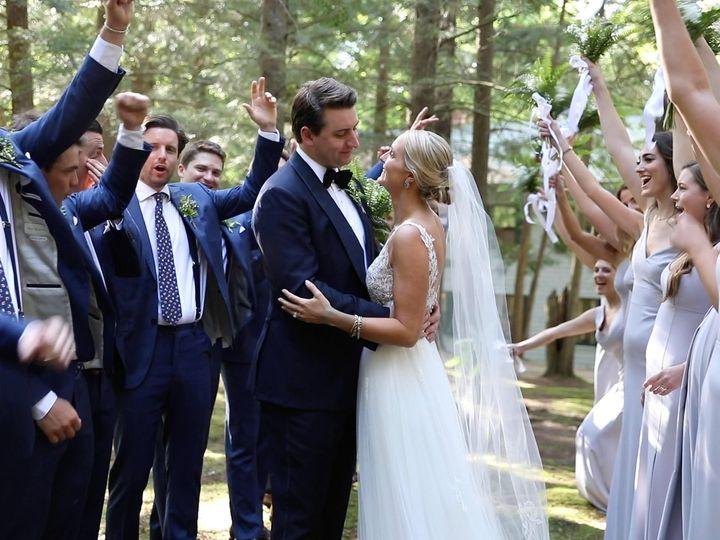 Tmx Screen Shot 2019 10 10 At 1 35 08 Pm 51 130369 1570729064 Buffalo, NY wedding videography