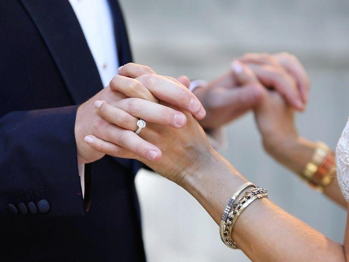Tmx Screen Shot 2019 10 10 At 1 36 04 Pm 51 130369 1570729067 Buffalo, NY wedding videography