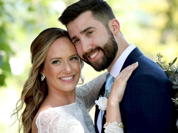 Tmx Screen Shot 2019 10 10 At 12 59 35 Pm 51 130369 1570727764 Buffalo, NY wedding videography