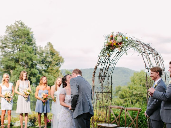 Tmx 1478009214330 Mg0607 Blowing Rock, NC wedding venue