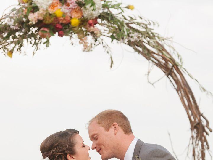 Tmx 1478009220046 Ja72817 Blowing Rock, NC wedding venue