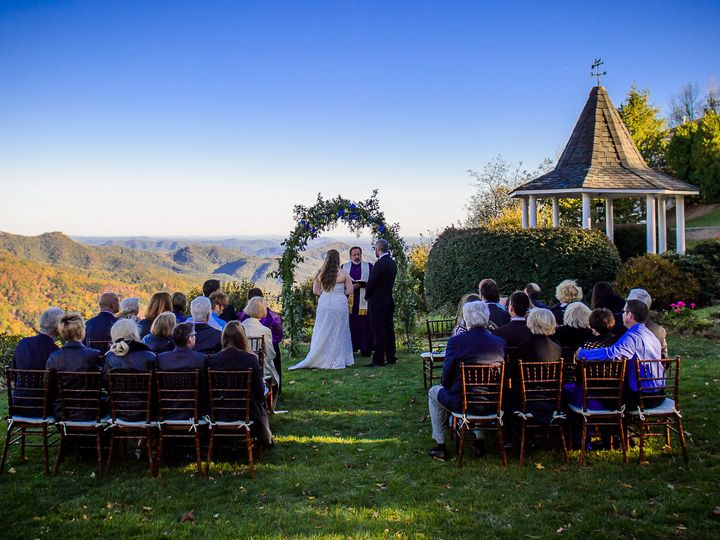 Tmx 1478010740944 240 Kevincorrin 101715 Best 0468 2 Blowing Rock, NC wedding venue