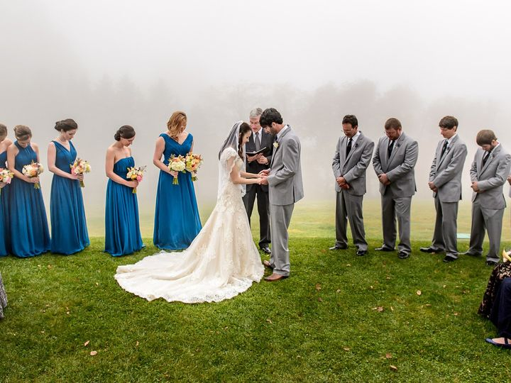 Tmx 1478012726683 240 Kyzeramanda 102415 Best 1017 2 Blowing Rock, NC wedding venue