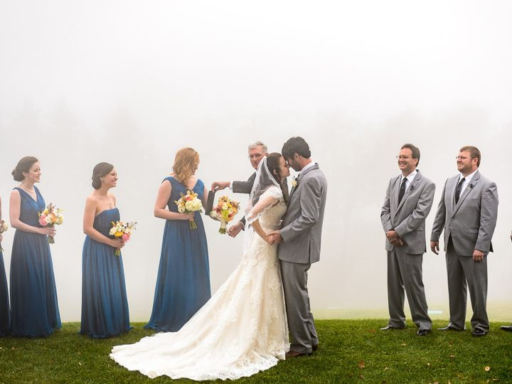 Tmx 1478012748866 240 Kyzeramanda 102415 Best 1028 Blowing Rock, NC wedding venue