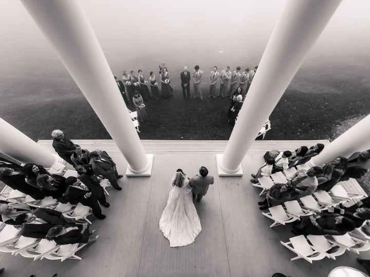 Tmx 1478012839885 240 Kyzeramanda 102415 Best 2037 2 Blowing Rock, NC wedding venue