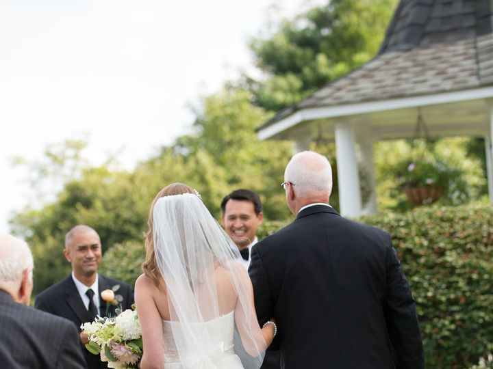 Tmx 1478019170372 117 Blowing Rock, NC wedding venue
