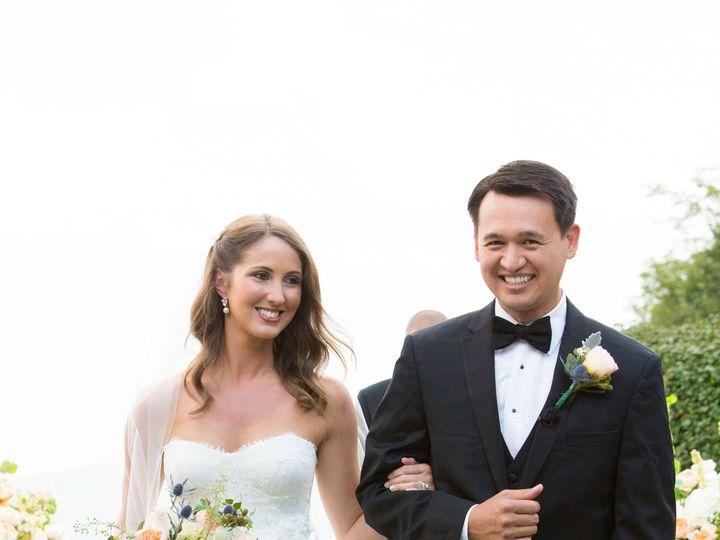 Tmx 1478019241371 133 Blowing Rock, NC wedding venue