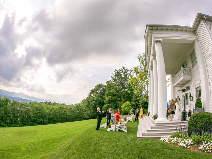 Tmx 1478019321091 207 Blowing Rock, NC wedding venue