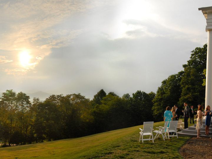 Tmx 1478020427504 253 Blowing Rock, NC wedding venue