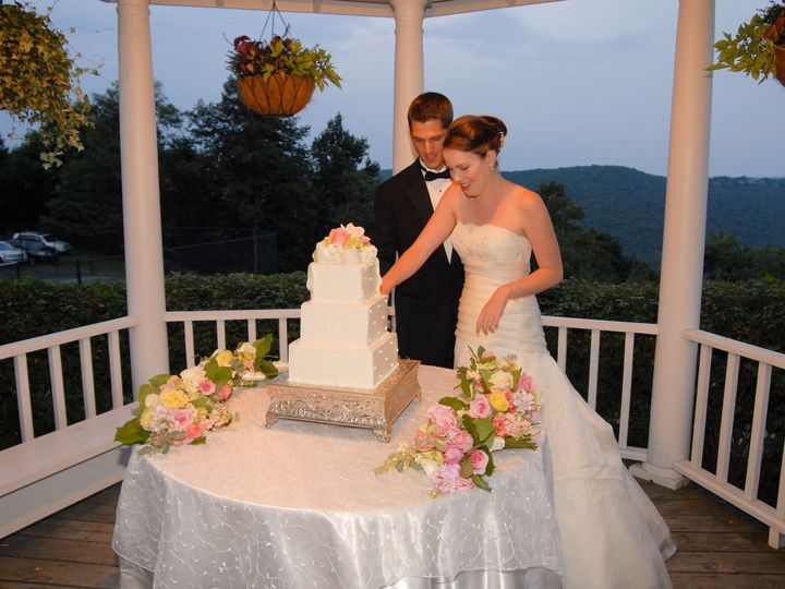 Tmx 1478020437243 280 Blowing Rock, NC wedding venue