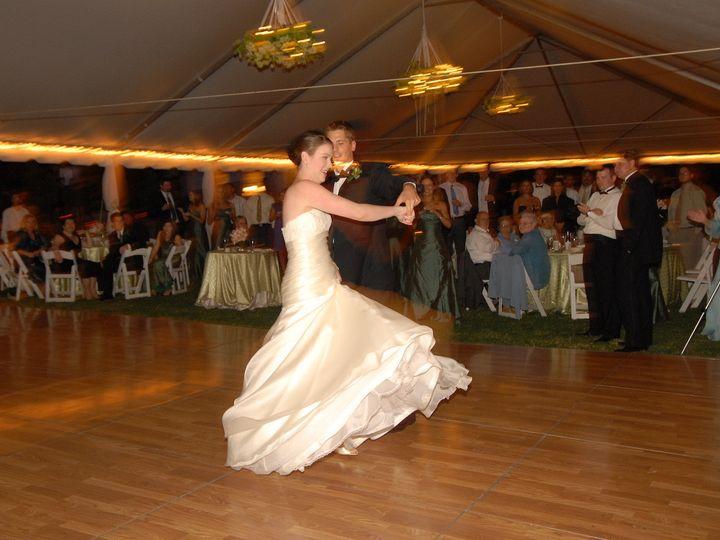 Tmx 1478020448736 305 Blowing Rock, NC wedding venue