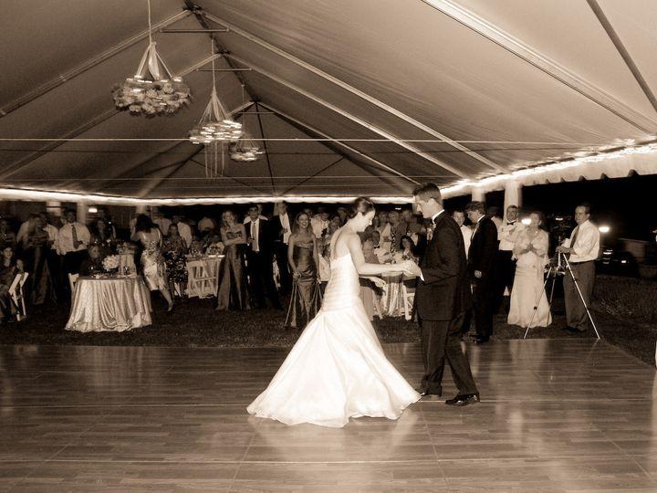 Tmx 1478020462500 308 Blowing Rock, NC wedding venue