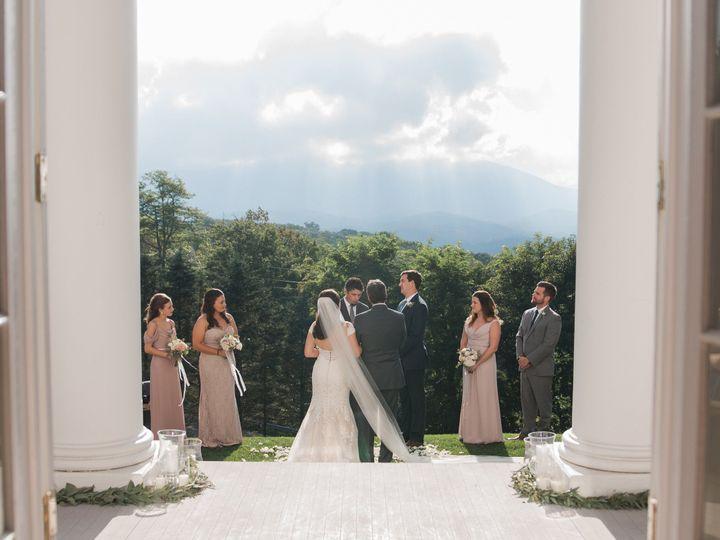 Tmx 1478262750577 Josh Floyd Favorites 0030 Blowing Rock, NC wedding venue