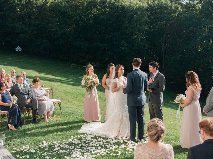 Tmx 1478262786118 Josh Floyd Favorites 0031 Blowing Rock, NC wedding venue
