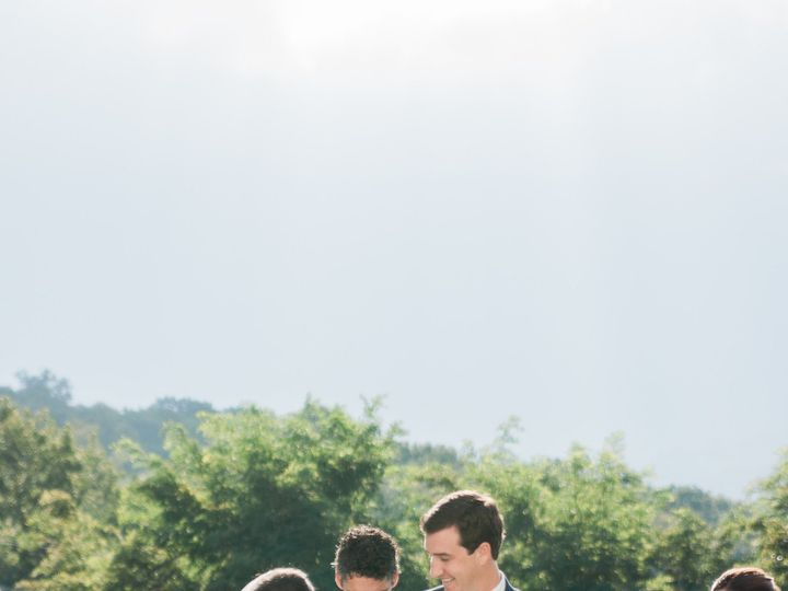 Tmx 1478262856733 Josh Floyd Favorites 0035 Blowing Rock, NC wedding venue