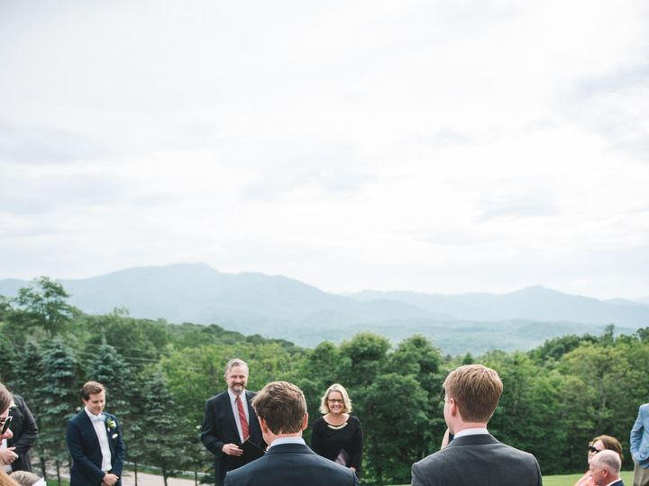 Tmx 1479241759096 Rm 237 Blowing Rock, NC wedding venue