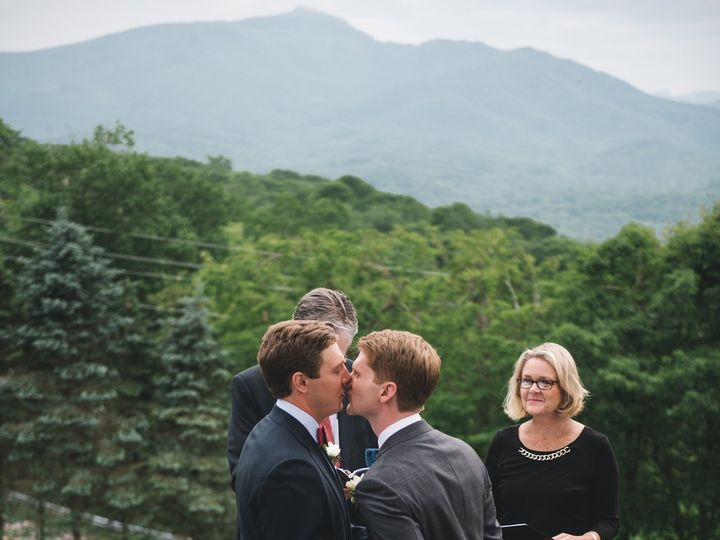 Tmx 1479242254460 Rm 331 Blowing Rock, NC wedding venue