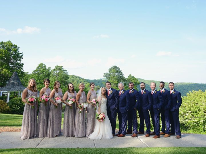 Tmx Dsc 5972 51 160369 157972423280409 Blowing Rock, NC wedding venue