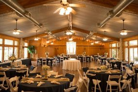 TENROC EVENT CENTERS, INC