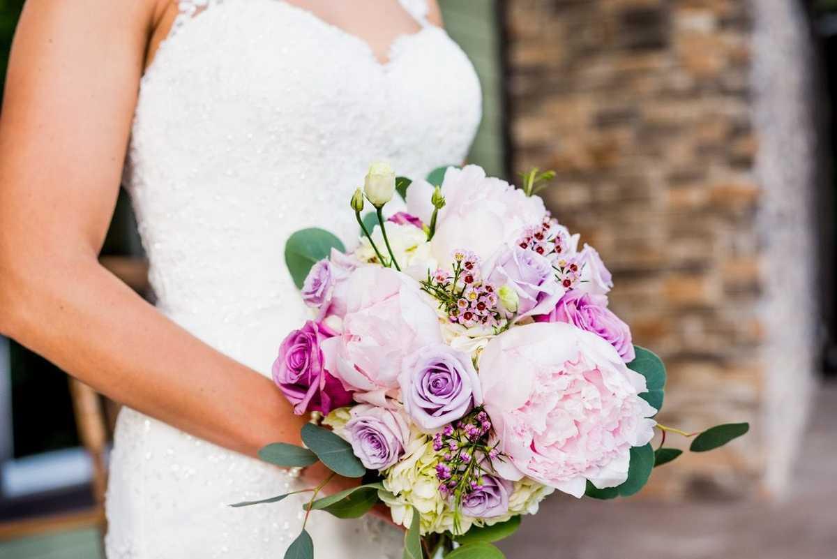 Weddings by Kayln