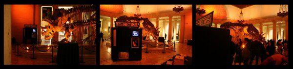 boothatmuseum