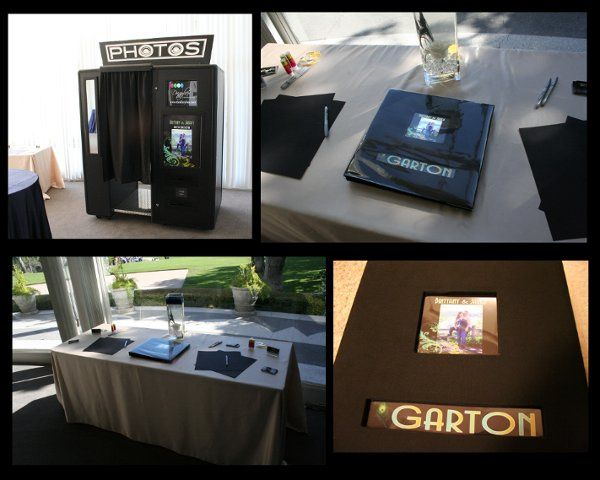 Tmx 1277390626903 Garton8x10eventjpg San Dimas wedding rental