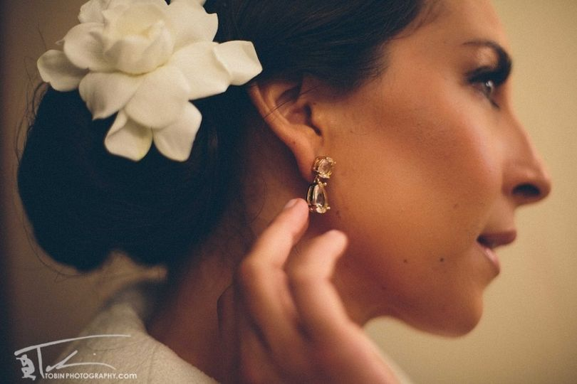 bacara and santa barbara courthouse wedding photographer 5 of 18ppw907h604